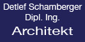 logo-schamberger-architekt